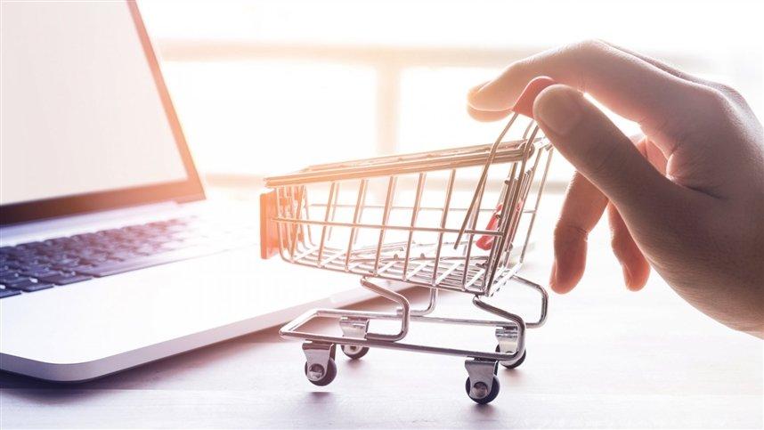 Безопасные покупки онлайн