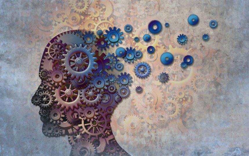 Деменция - как помочь и не сойти с ума