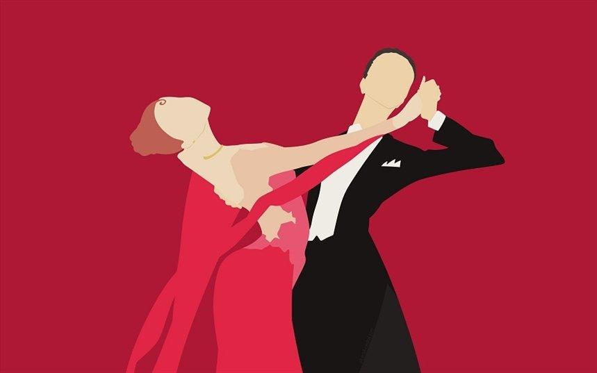 Что надо знать о танго