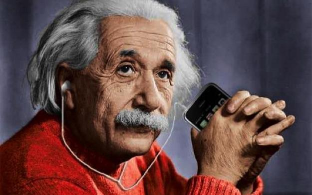 Какой стала бы наша жизнь без смартфонов?