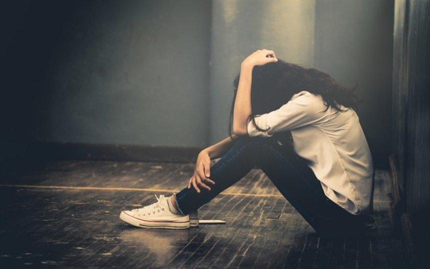 В чем польза чувства вины?