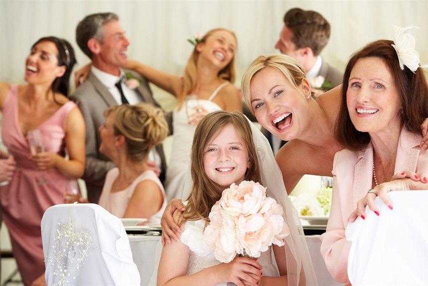 gosti_na_svadbe