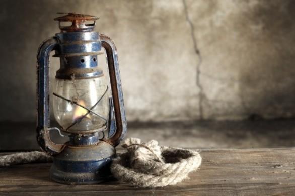 Картинки по запросу фото Гасова лампа