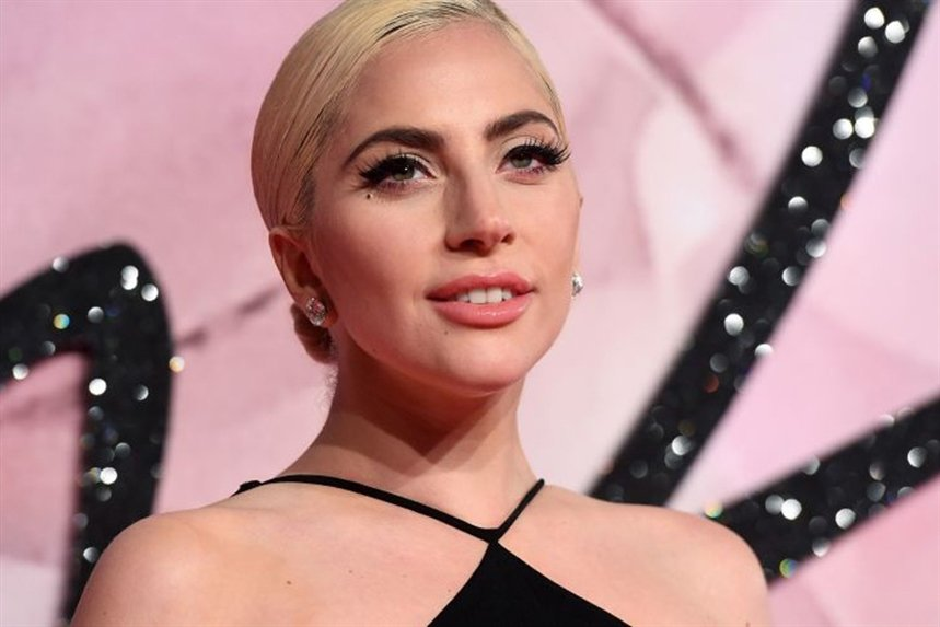 Ledi_Gaga