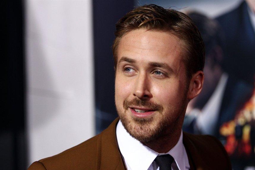 Rayan_Gosling